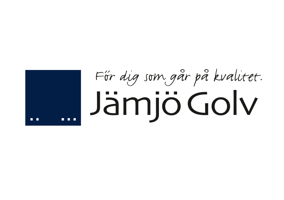 www.jamjogolv.se